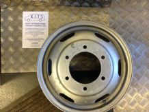 FORD TRANSIT MK 6 TWIN WHEEL RIM 16 INCH